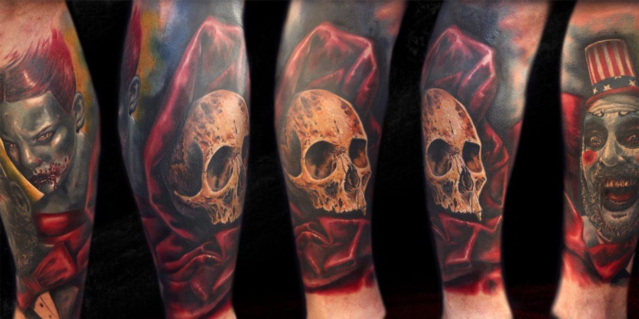 tattoo_sick_nurse_color_2a_rt
