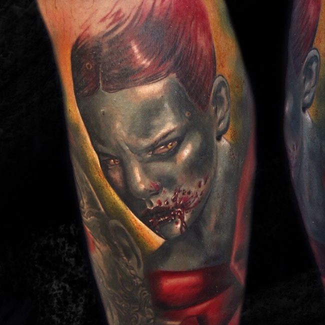 tattoo_sick_nurse_color_2b_rt