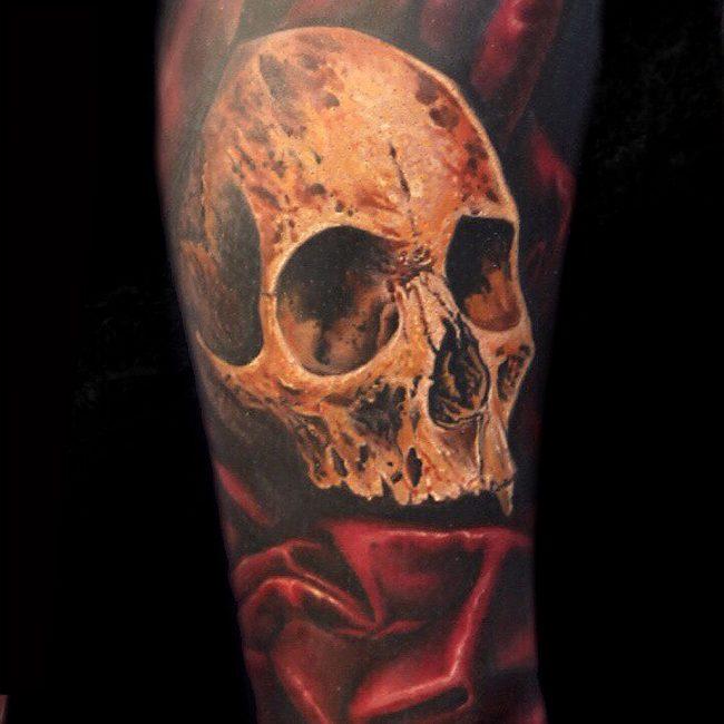 tattoo_sick_nurse_color_2c_rt