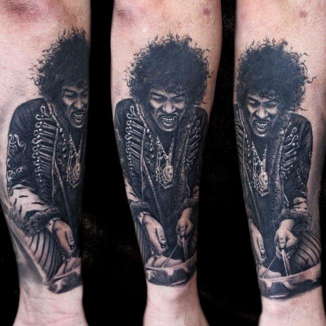 tattoo_sick_nurse_negro_21_act